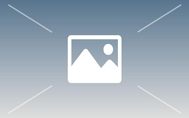 長野県警察の公式ホームページ。(http://www.pref.nagano.lg.jp/police/)長野県警察官・警察職員採用情報、交通安全、防犯、山岳などの情報を提供しています。(管理・運営:長野県警察本部)