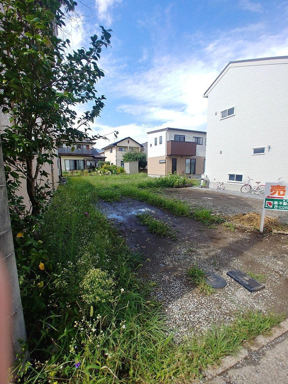 シルキータウン加茂町の画像です
