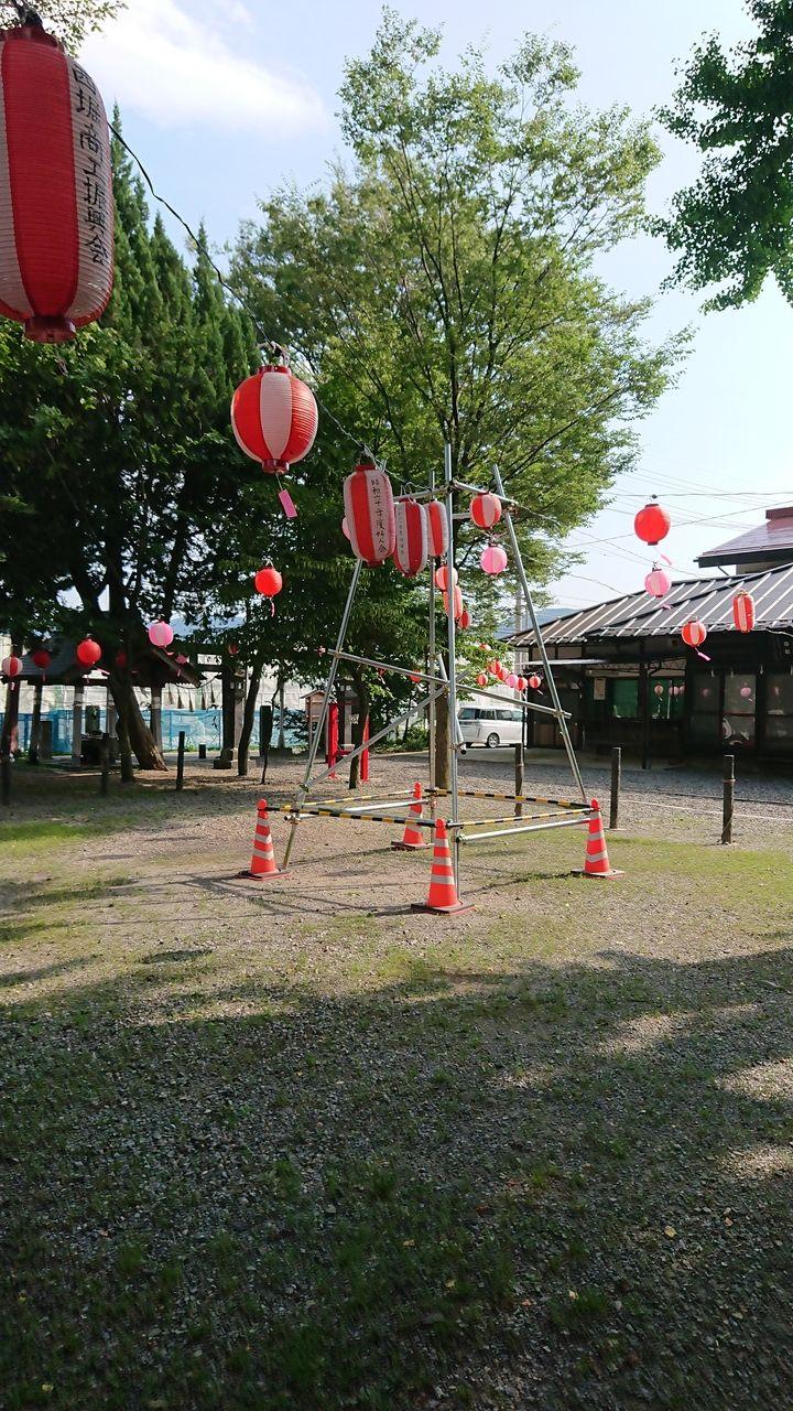 宅地分譲 岡谷市東銀座医
